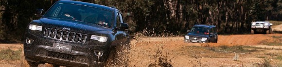 Best Cars SUVs - Oblong