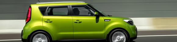 1402 Kia Soul - Side - Oblong