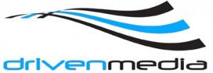 drivenmedia-logo-blue