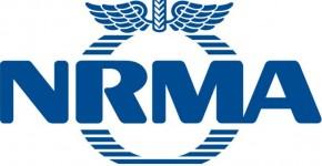 140517 - NRMA Sign