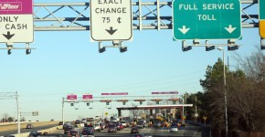141018 - Toll signs