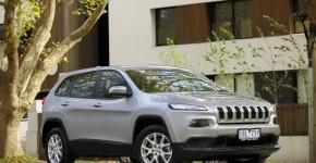 141122 - Jeep Cherokee - side