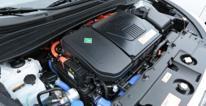 141220 - Hyundai fuel cell - engine