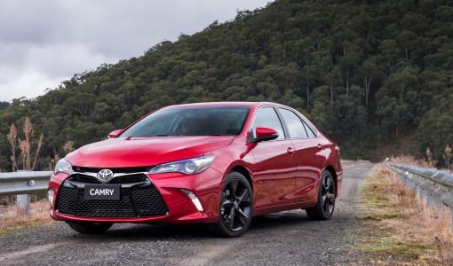 Australian Made Cars 2015 The Australian Made Cars