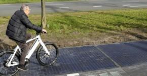 150606 - solar cycle way
