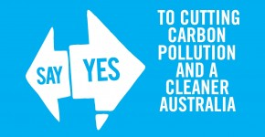 Prog 1 Carbon tax