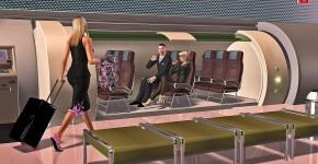 future_transport_by_tjeb-d5w68y2