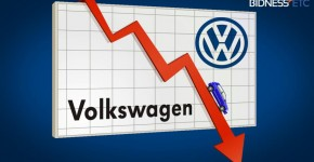 960-volkswagen-ag-adr-plummets-22-after-admitting-to-cheating-on-air-pollution