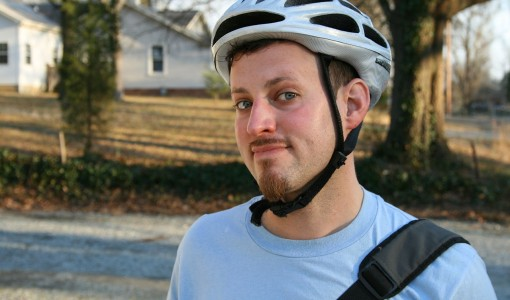 01-cycling-adv-helmet